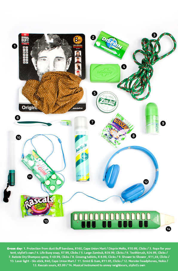 nokia_survival_3_Green-1