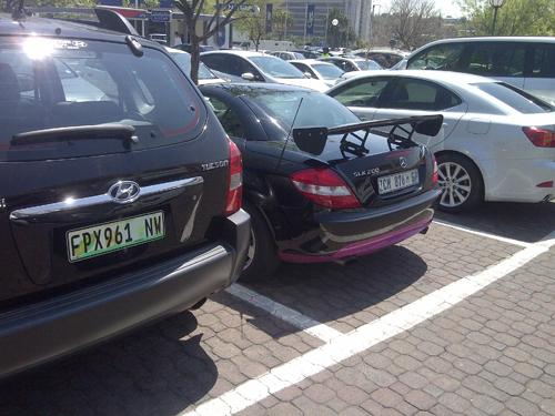 Pretoria-20120919-00072