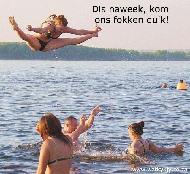 duik-pappie-duik