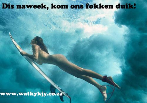 kaalgat-surfer
