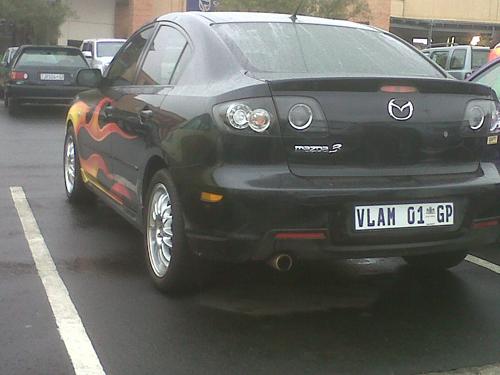 Centurion-20120915-00129
