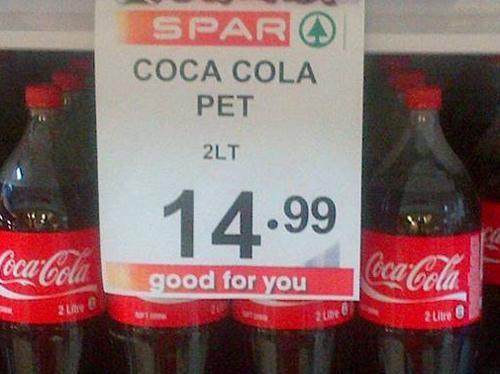coke-pet