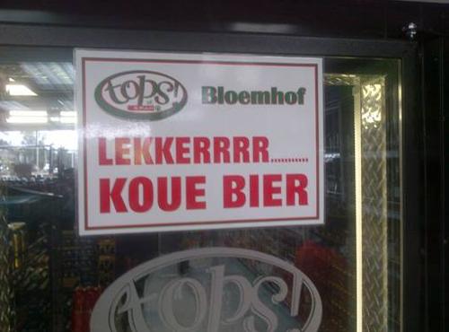 koue-bier