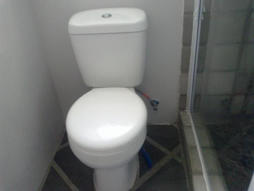 legit-toilet
