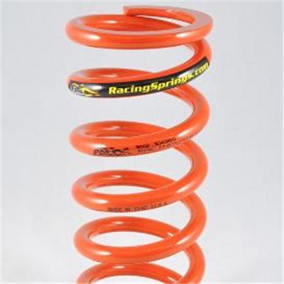 racing springs