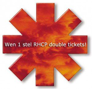win-rhcp-tickets