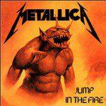 2. Metallica