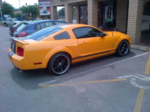 Germiston-20121027-00249