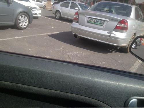 Randfontein-20121030-00281