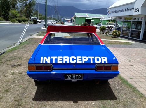 intercepror4