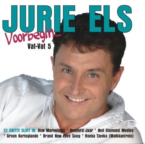 5.jurie els cd