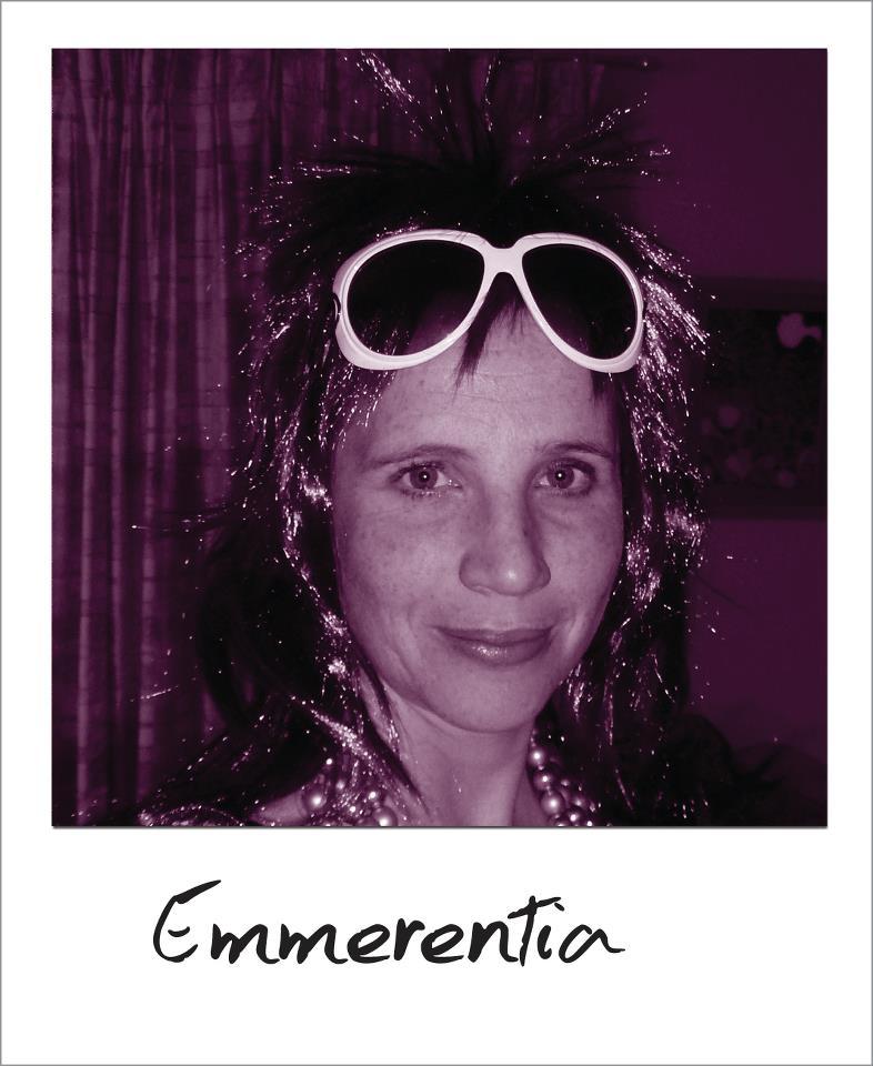 Emmerentia