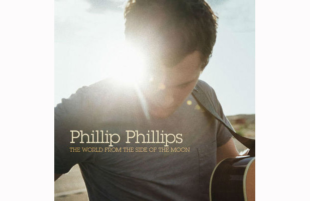 phillip-phillips-album cover
