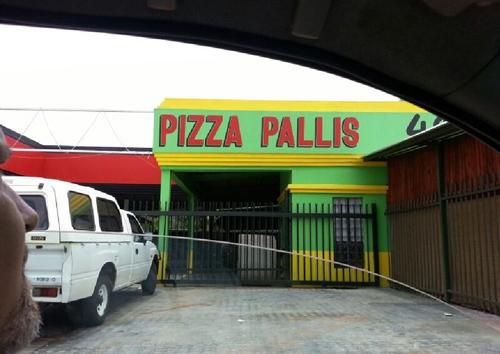 pizza-pallis