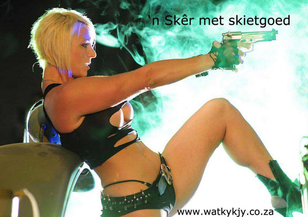 strek-en-skiet
