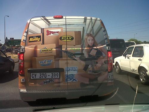 Cape Town-20121218-00645