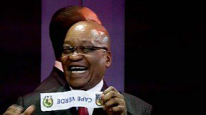 afcon-draw