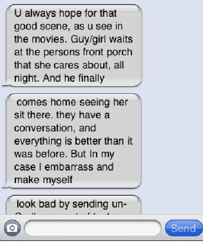 crazy-sms