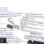 google-gravity