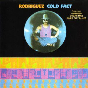 __Rodriguez - Cold Fact (front cover) edit