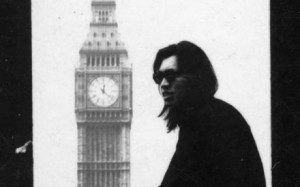 rodriguez-south-africa-documentary-cold-fact