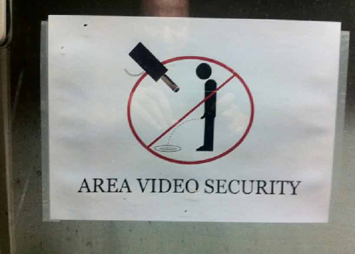 video-security