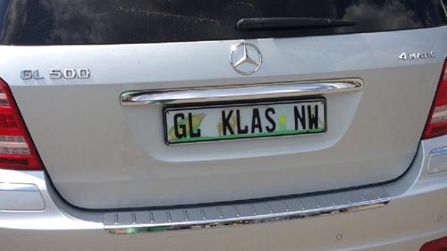 gl-klas