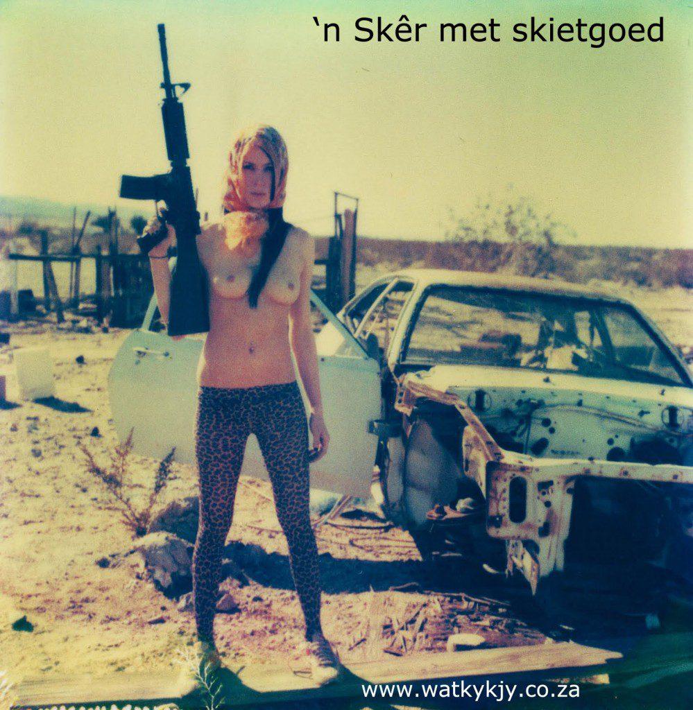 ske-my-faktap-kar