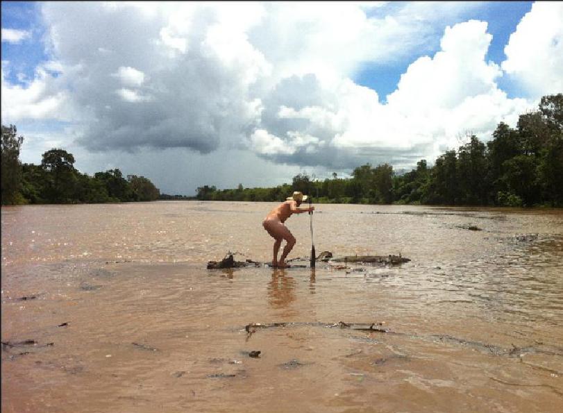 kaalgat-krokodil-marabs