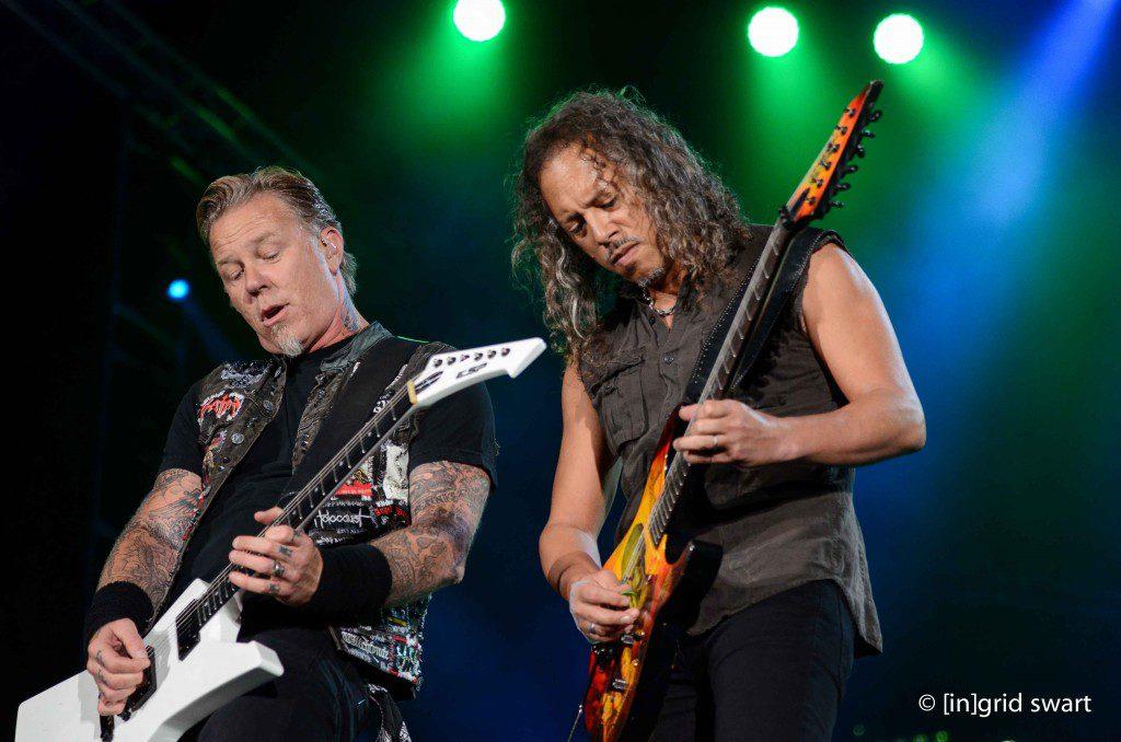 Metallica-20