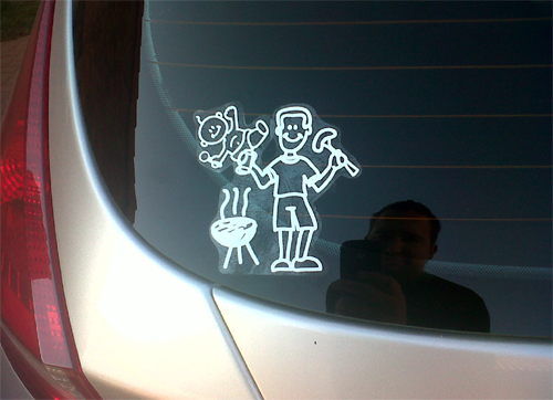 braai-family-sticker