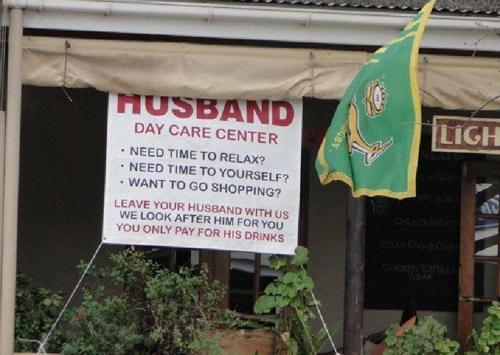husband-daycare