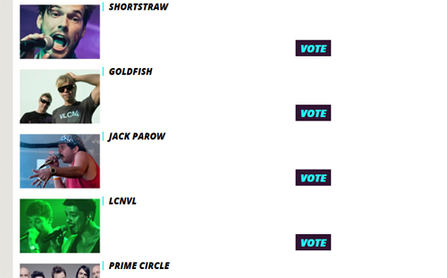 jack-parow-vote