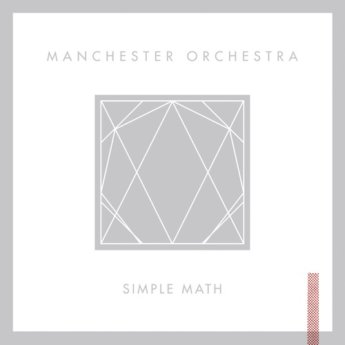 manchester-orchestra-simple-math-single-cover