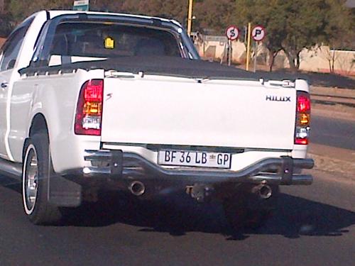 Pretoria-20130807-00094
