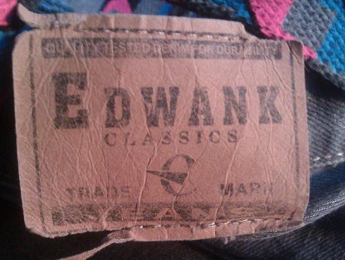 edwank