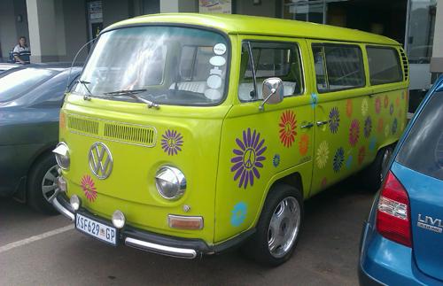 hippiebus_1