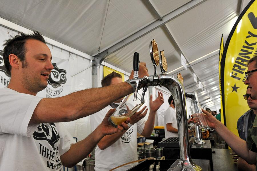 JHB Festival of Beer_DSC_1497_1