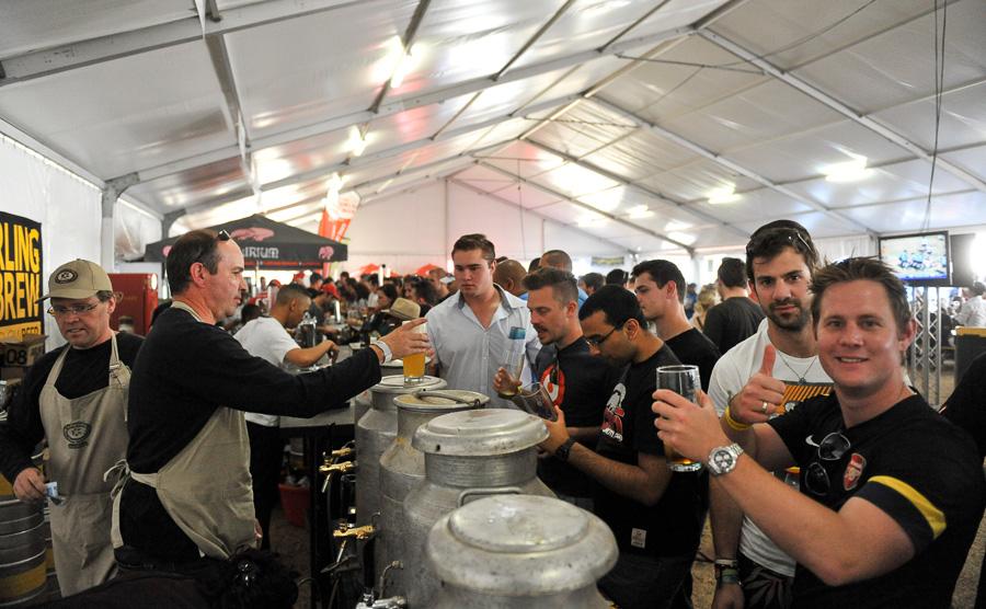 JHB Festival of Beer_DSC_1843_1