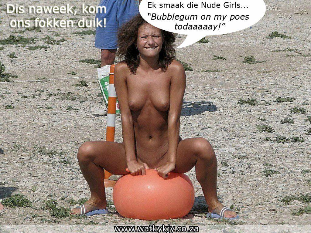 duik-nude-girls
