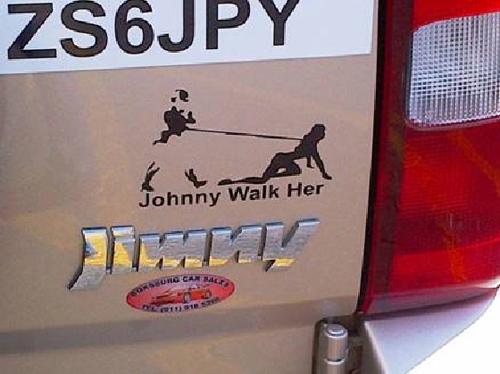 johnny-walk-her