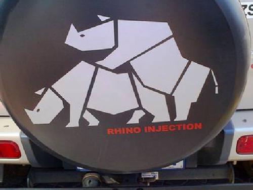 rhino-injection