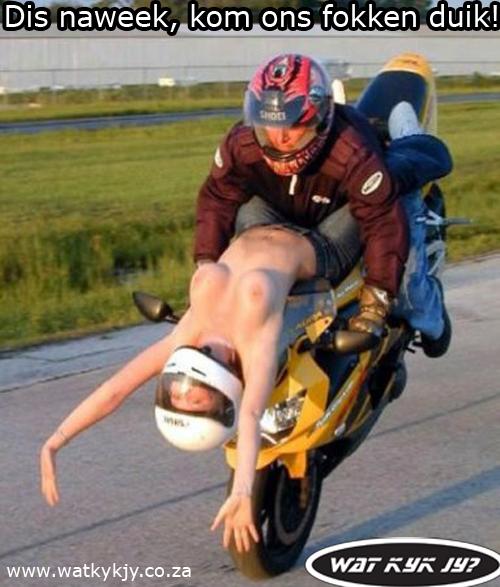 bike-duikertjie-watkyertjie