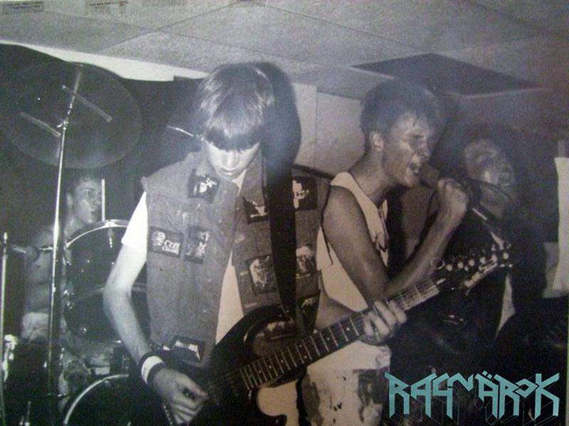 Original_Ragnarok_1986