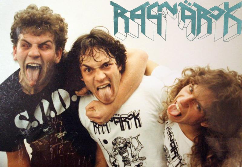 Ragnarok_1988