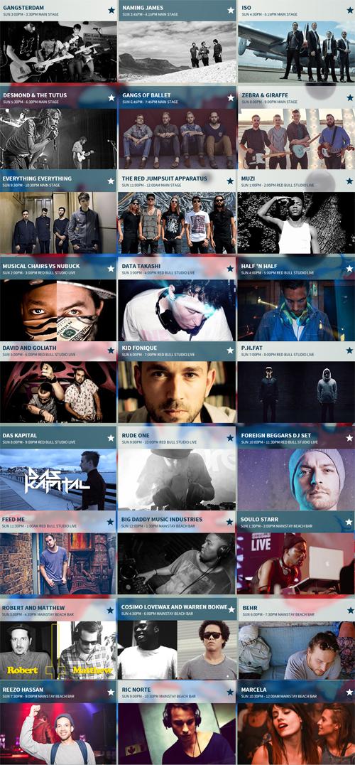 synergy-live-2013