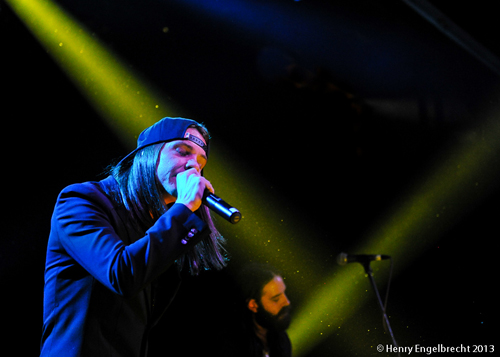 07_The Red Jumpsuit Apparatus_DSC_3997_1