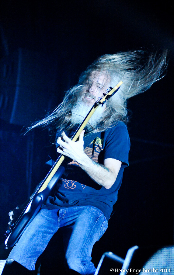 03_Lamb Of God_DSC_5593_1