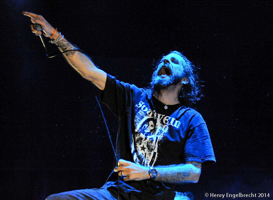 03_Lamb Of God_DSC_5751_1