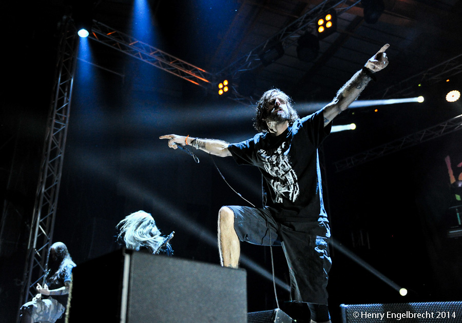 03_Lamb Of God_DSC_9418_1